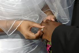 Beta małżeństwo czyli związek partnerski na próbę