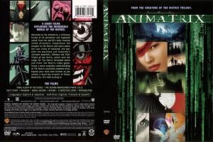 25-animatrix