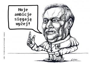Ambicja_wałęsy_1