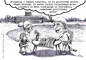 Prestiż_Sopotu_1