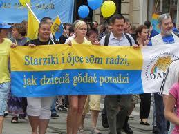 Katowice przeciw RAŚ