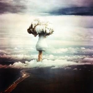 eksplozja-nuklearna-GEORGE