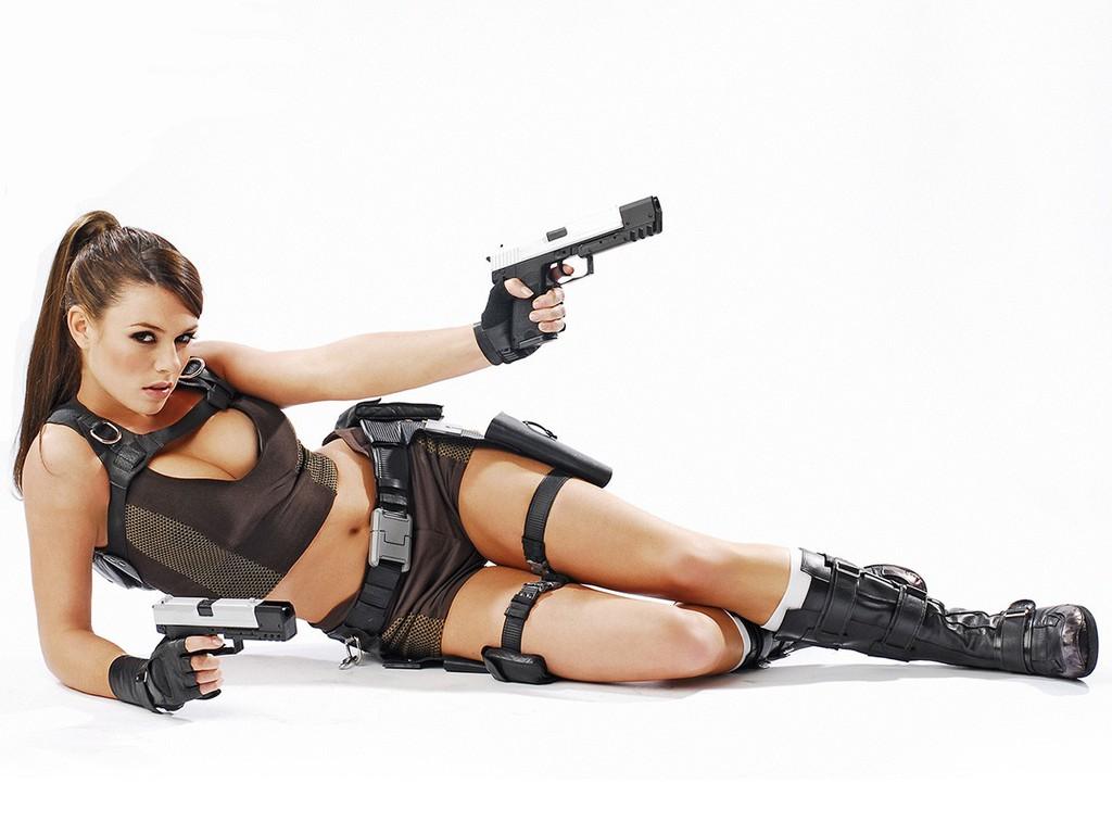 girls-and-guns-nowyekran.info
