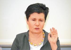 Foto: www.se.pl