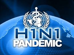 NWO wykończy nas hodowlanym wirusem i szczepionką.
