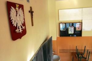 katolicka szkoła