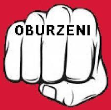 Były milioner – Tadeusz Browarek – przestał być OBURZONYM –