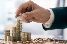 IKE czy IKZE? Który sposób oszczędzenia na emeryturę wybrać?