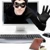 oszust-internetowy