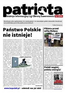 patriota6-2014-page-001
