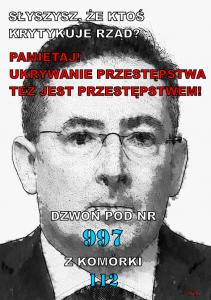 sienkiewcz_plakat