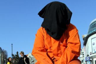 Inna faza wojny z terroryzmem islamskim już puka do drzwi USA?