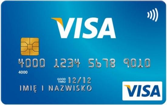 Karta kredytowa – przedawnienie