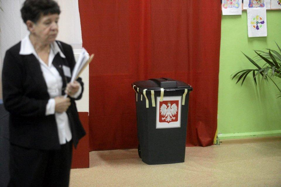 Jak poprawić sytuację z wyborami w Polsce?