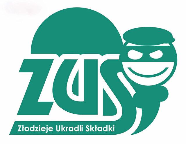 Polska, praworządność, ZUS (2)