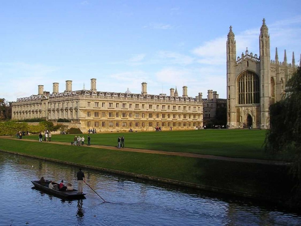 1534--cambridge-university-press-in-cambridge-england