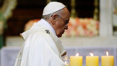 Ohydne kłamstwo. Papież nigdy nie poparł użycia siły w Iraku