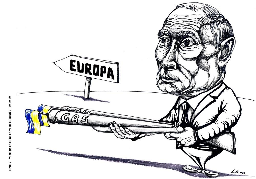 Dwururka Putina