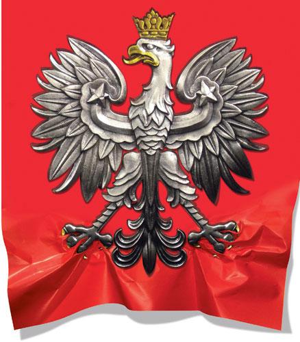 bdaa50b31cbc32 Państwo prawa w Polsce - fikcja czy rzeczywistość? - 3obieg.pl ...