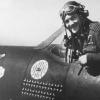 pilot myśliwca