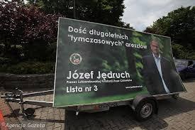 Jedrych