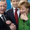Putin_i_Merkel