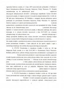 Sułowicz 1 Ds. 301_080001