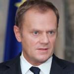 Tusk EU