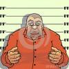 bandyta-i-gangster-29563889