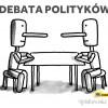 debata-politykow
