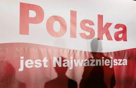 Kaczyński jak Orban? To ja wolę od razu Orbana.