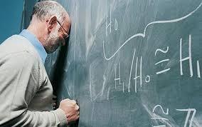 Gdyby nauczyciele zarabiali jak sportowcy