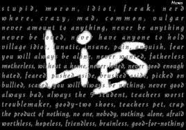 Propaganda – trudny język