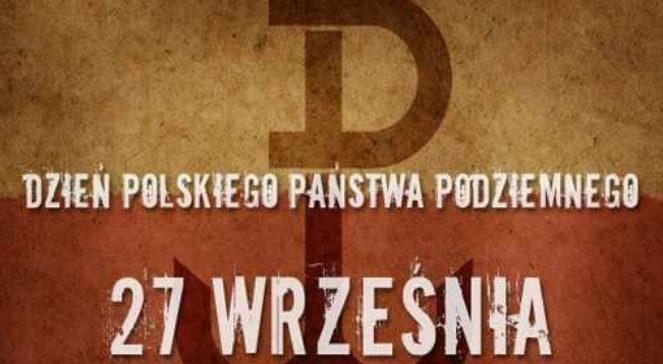 Państwo polskie istniało nawet wtedy…