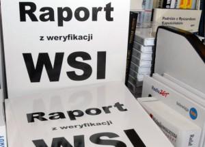 raportwsi