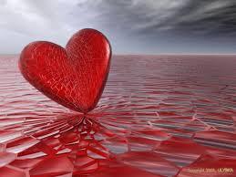 Nigdy nie walcz o miłość