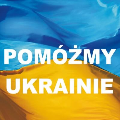 Kościół zachęca do pomocy matkom i dzieciom z Ukrainy
