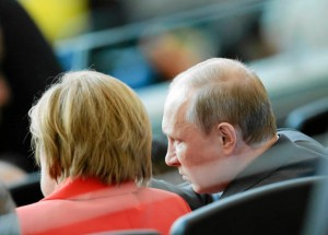 z16318872Q,Angela-Merkel-i-Wladimir-Putin