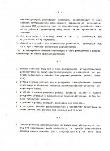 zarządzenie nr2_98 str.40001