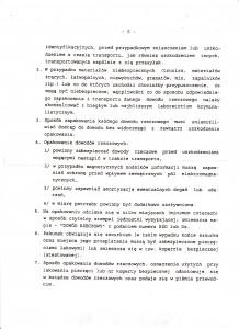 zarządzenie nr2_98 str.50001