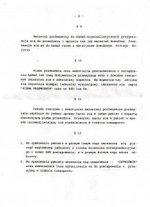 zarządzenie nr2_98 str.60001