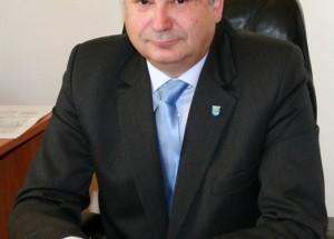 1220_michal_nieszporek_wybory_starosta_gliwicki