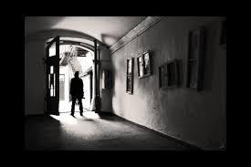 Tusk otwiera Kaczyńskiemu drzwi do raju
