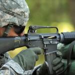 640px-1st_Lt._Keller_Fires_M16_(7637605542)