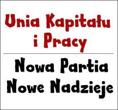 Ukip.pl – być tam, to honor dla Polaka