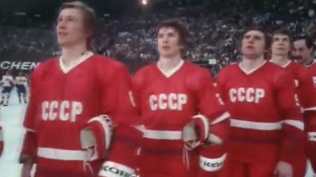 Pamiętaj Rosja to twój wróg, USA i Niemcy to przyjaciele!