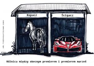 Kopacz_ścigacz_1