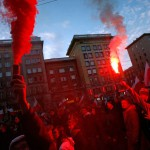 PCN-TV-polish-far-right-attack-russian-embassy-II-2013-11-14-ENGL-1