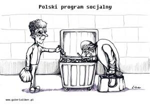 Program socjalny_1