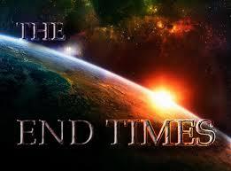 Początek końca czasów? Część IV. Koniec